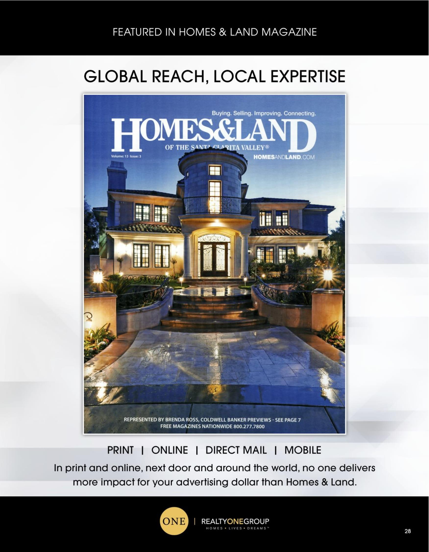 Premier-Brochure-for-website-1-29.jpg
