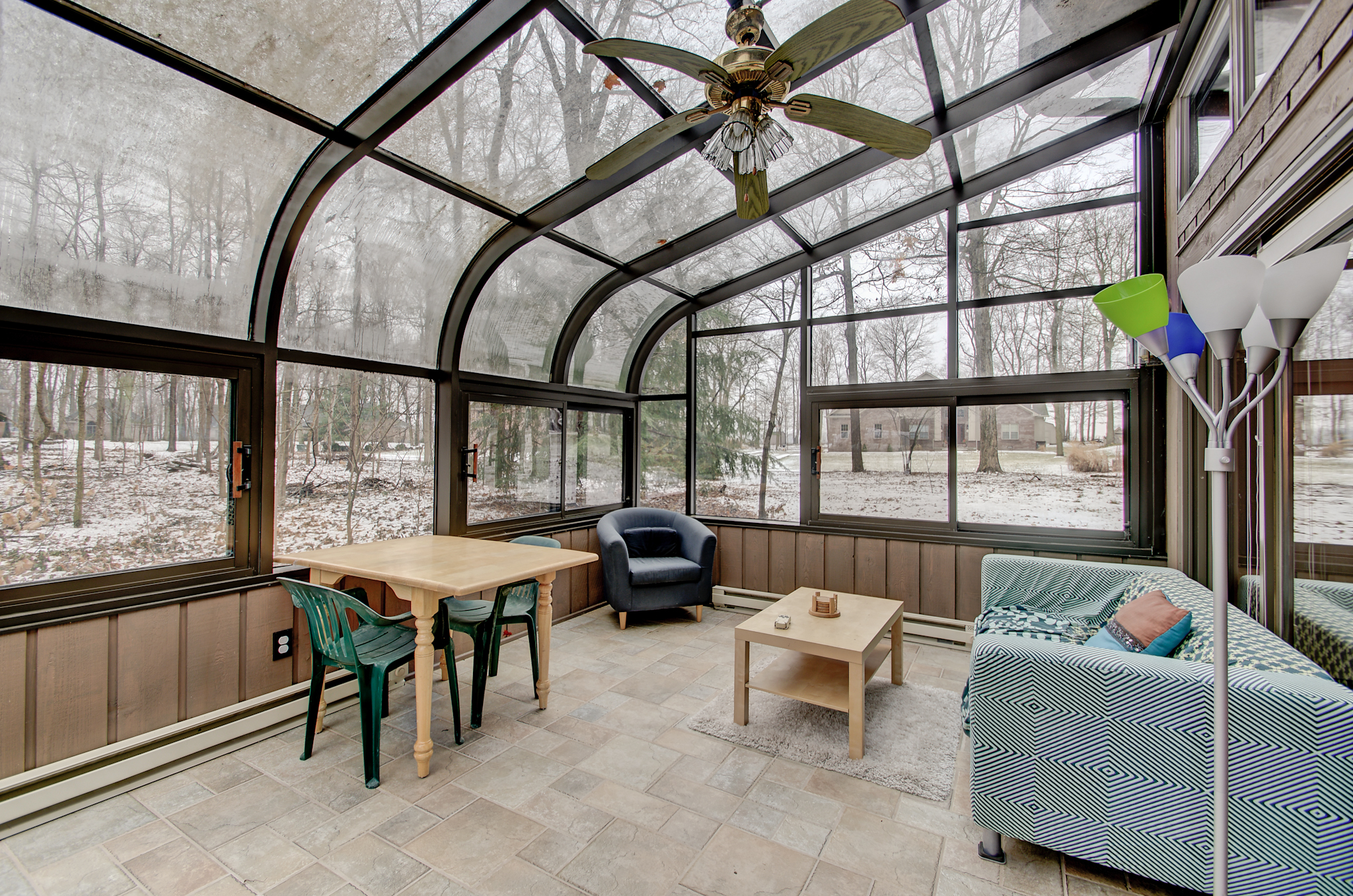 11-Sunroom.jpg