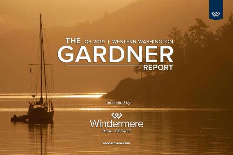 1 Gardner Report.png