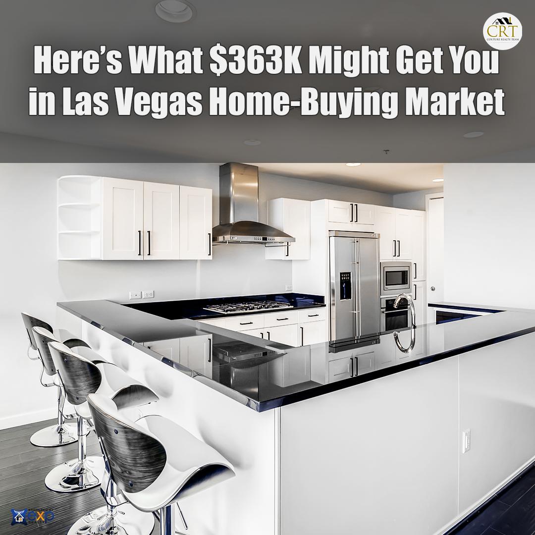 Home Buying Market in Las Vegas.jpg