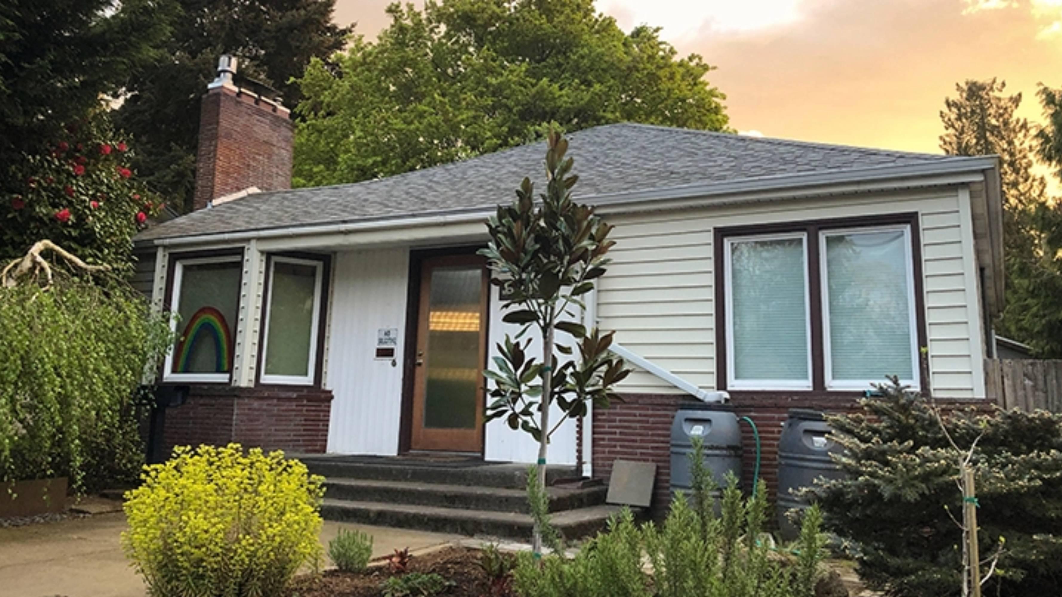 Some Buyers Prefer Smaller Homes.jpg