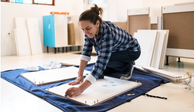 3 Remodeling Projects That Prospective Buyers Desire
