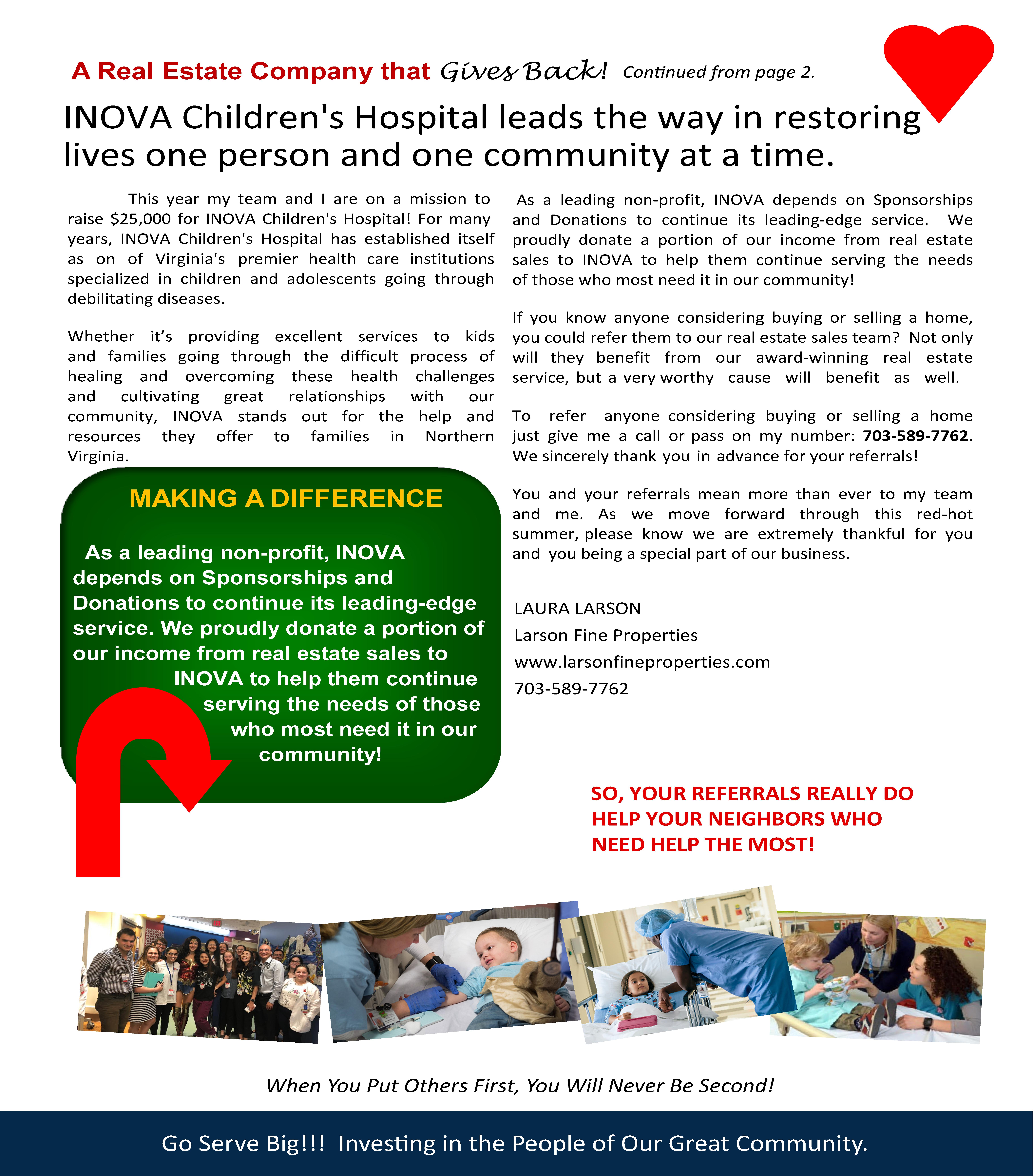 Homeward Bound Newsletter September 2021 AB_Page_3.png