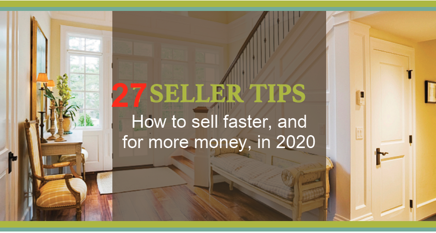 27 seller tip shot.png