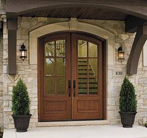Energy Efficiency of your Homes Windows and Doors. Part 1.