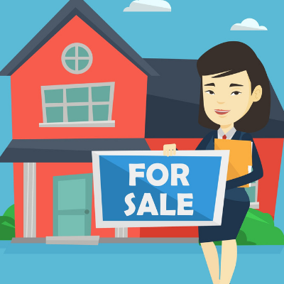 What is Your Home Worth? 3 TIPS to determining an accurate sale value!
