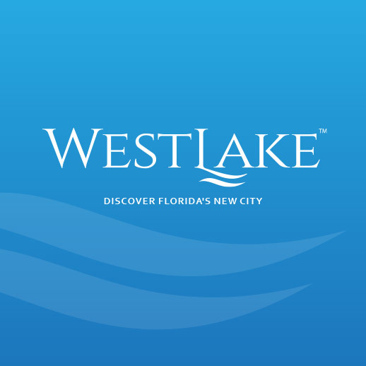 Welcome to Florida, City of WestLake!