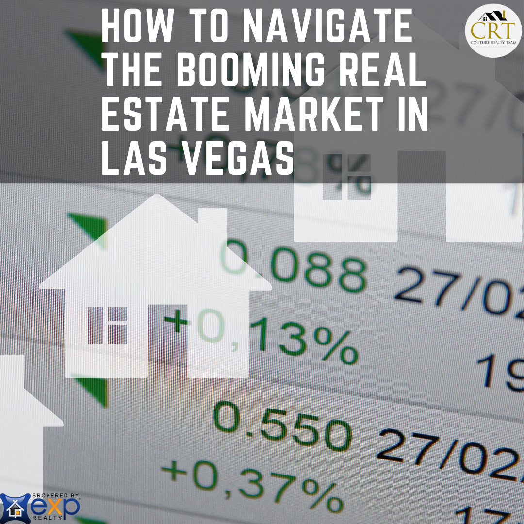How to navigate the booming real estate market in Las Vegas.png