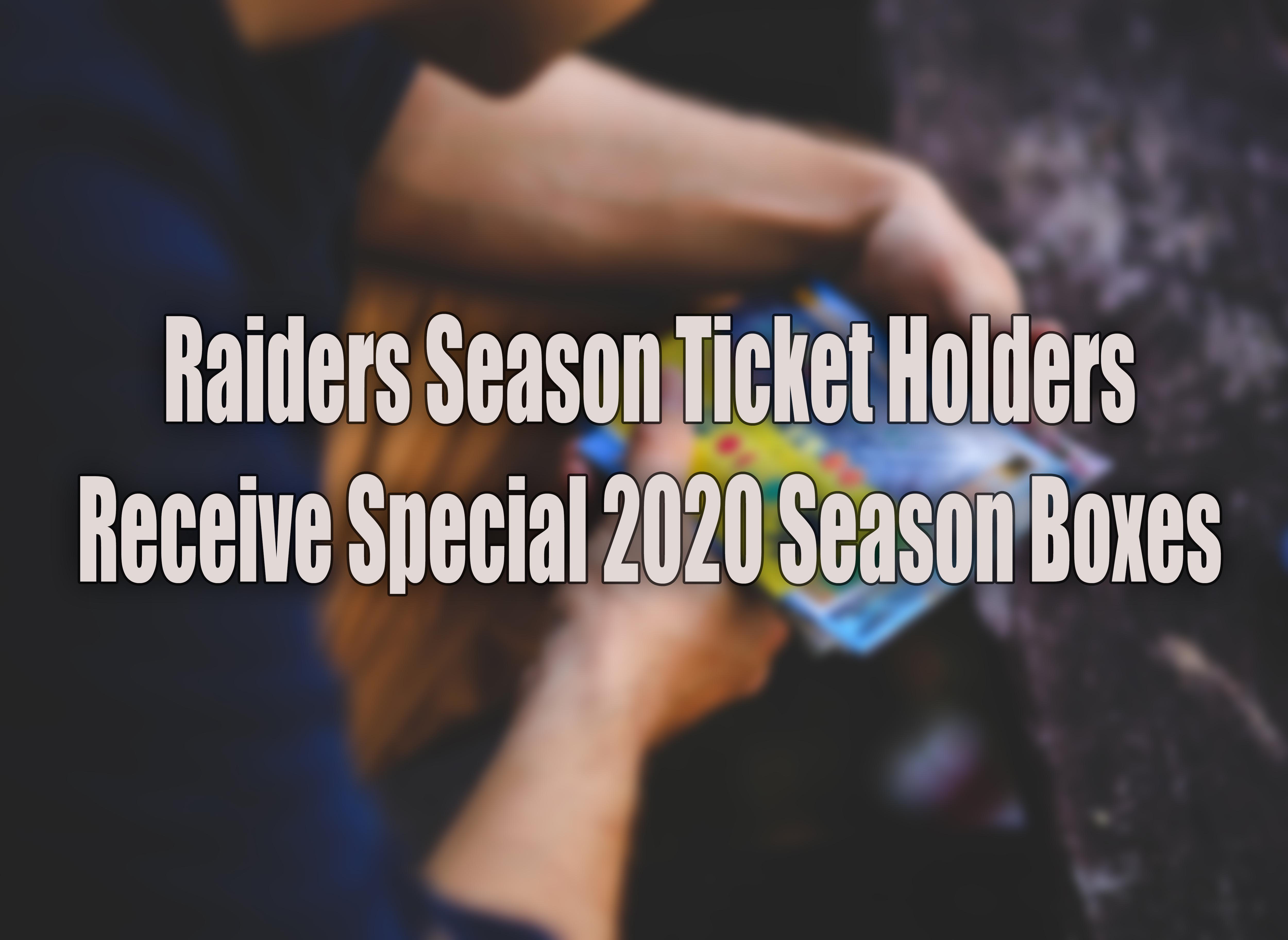 Raiders Ticket.jpg