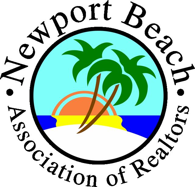 Newport-Logo640.png