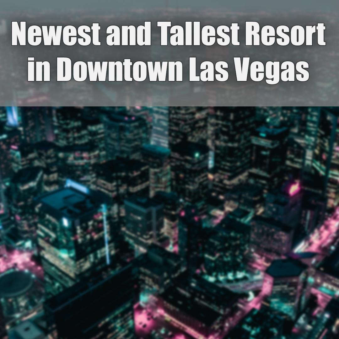Tallest Resort.jpg