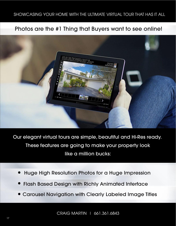 Premier-Brochure-for-website-1-18.jpg