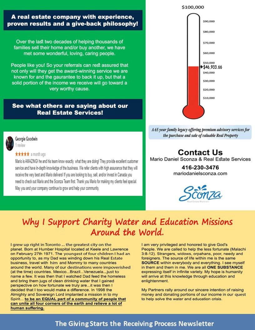 September Page 6.jpg