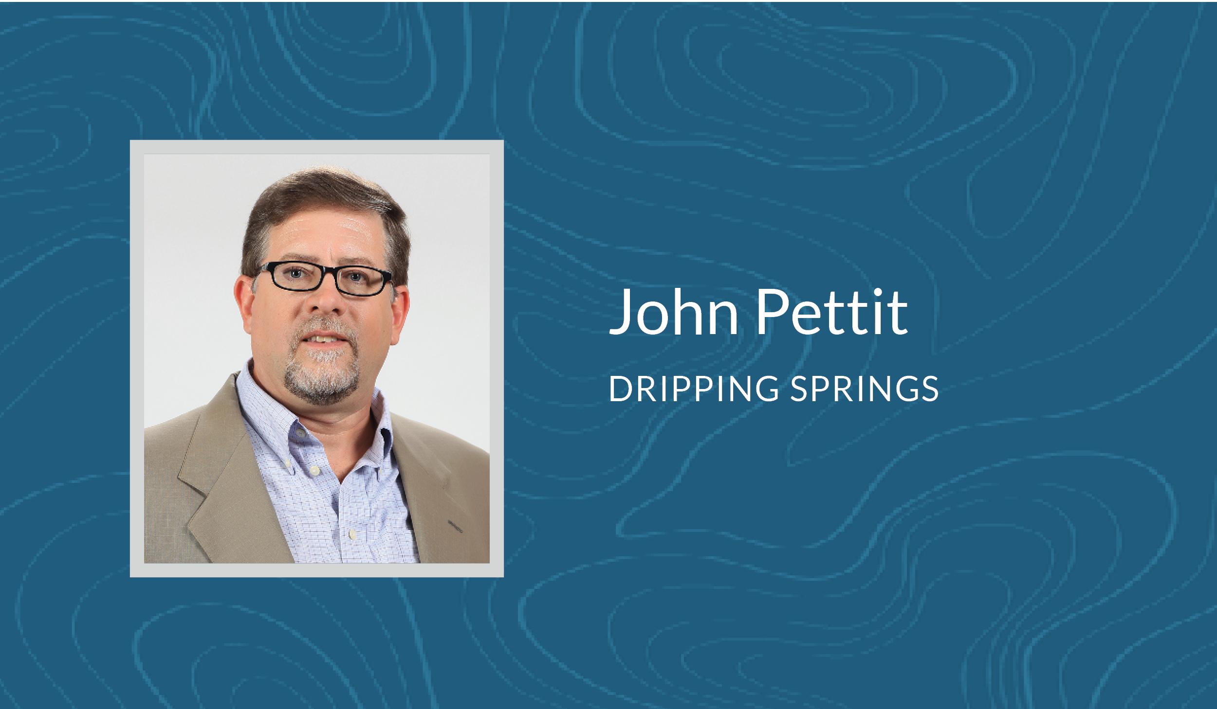 John Pettit Landing Page Headers.png