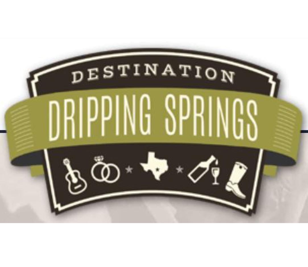 Destination Drip.JPG
