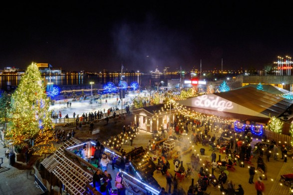 blue cross riverrink winterfest.jpg