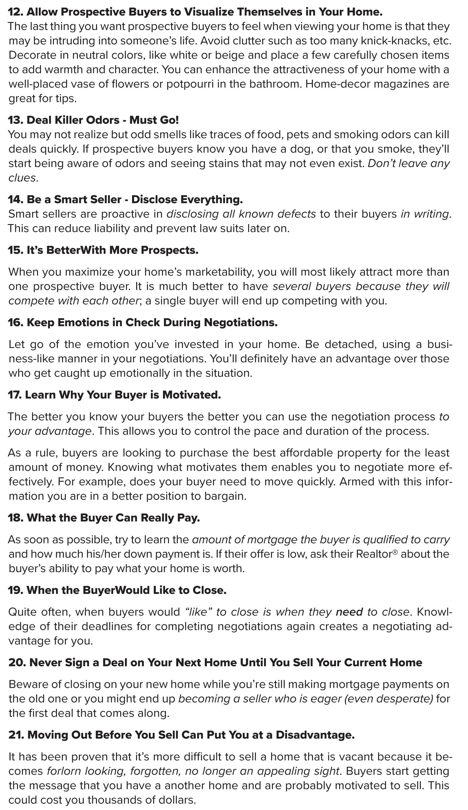 27 tips seller-3.jpg