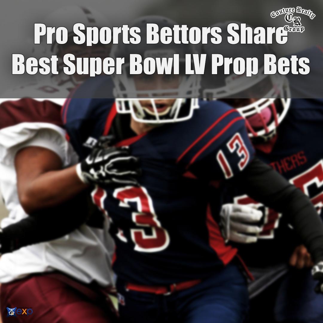 Pro Sports Bettors.jpg