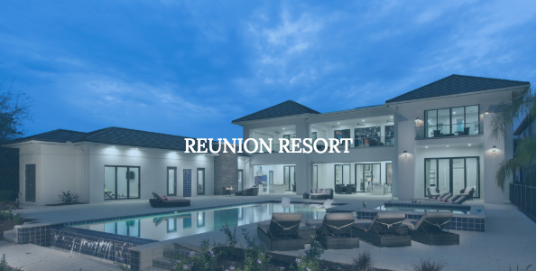 reunion-resort-homes-for-sale.png
