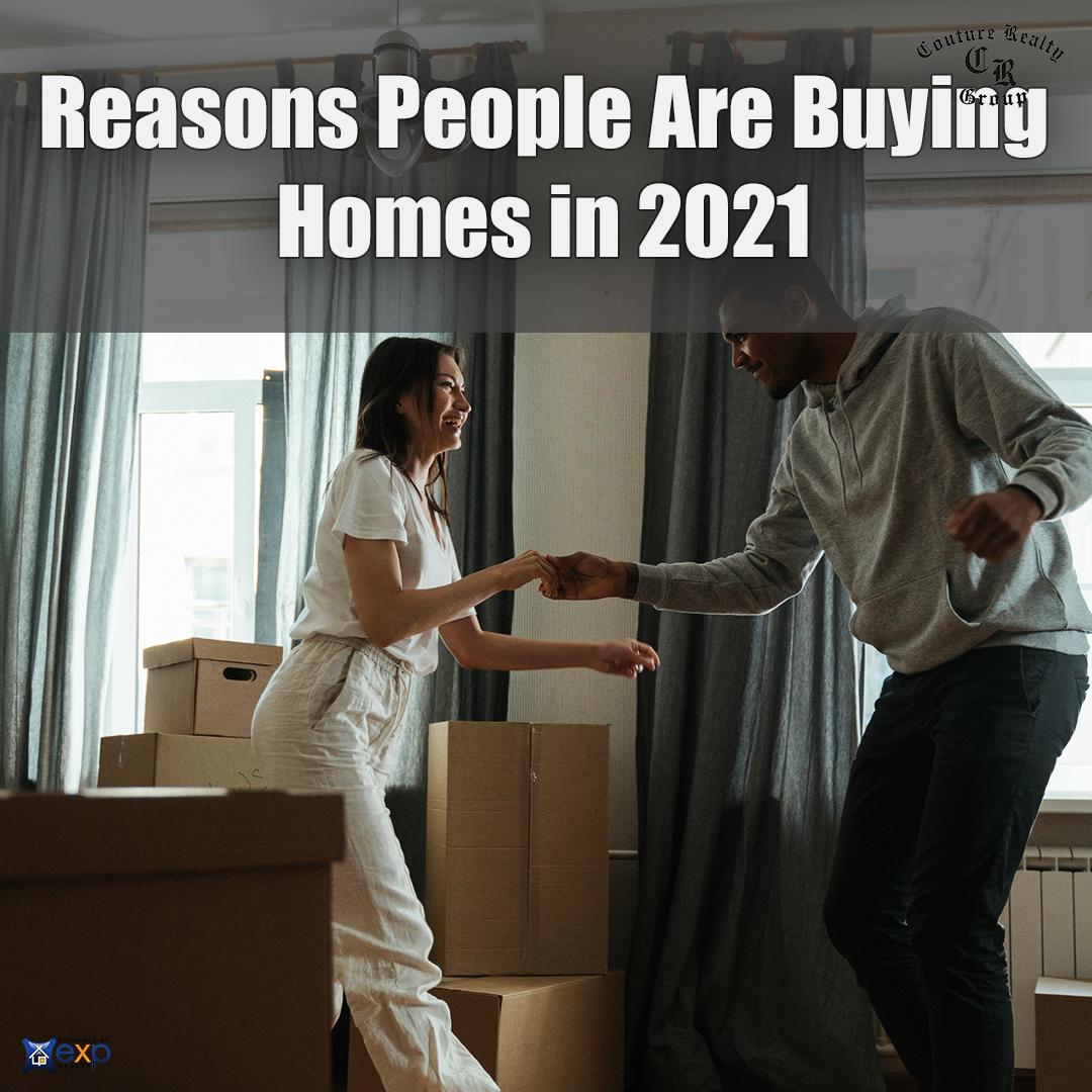 Buying Homes in 2021.jpg