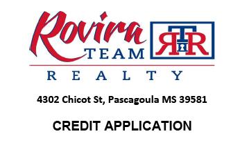 Rovira Credit Application.png
