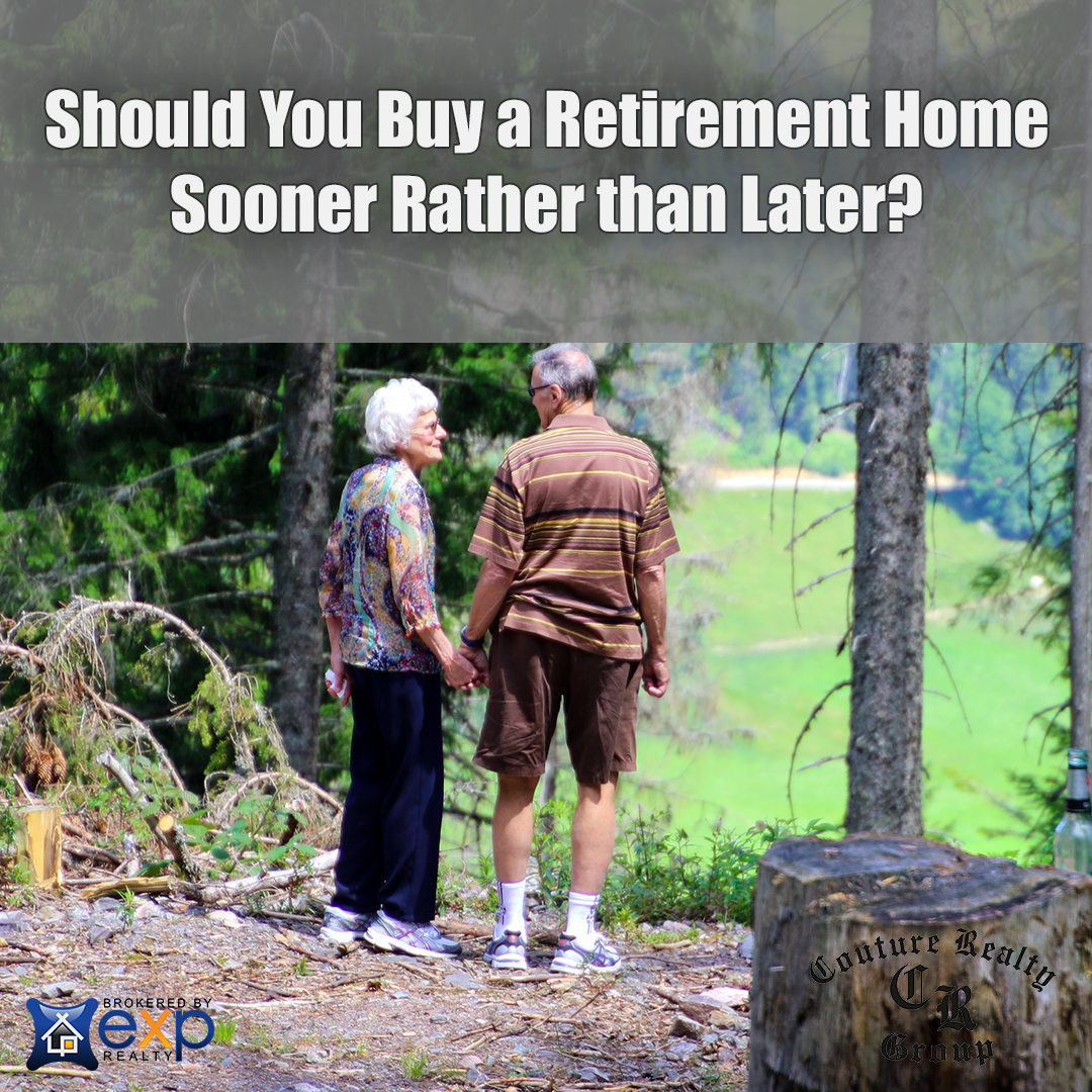 Retirement Home.jpg