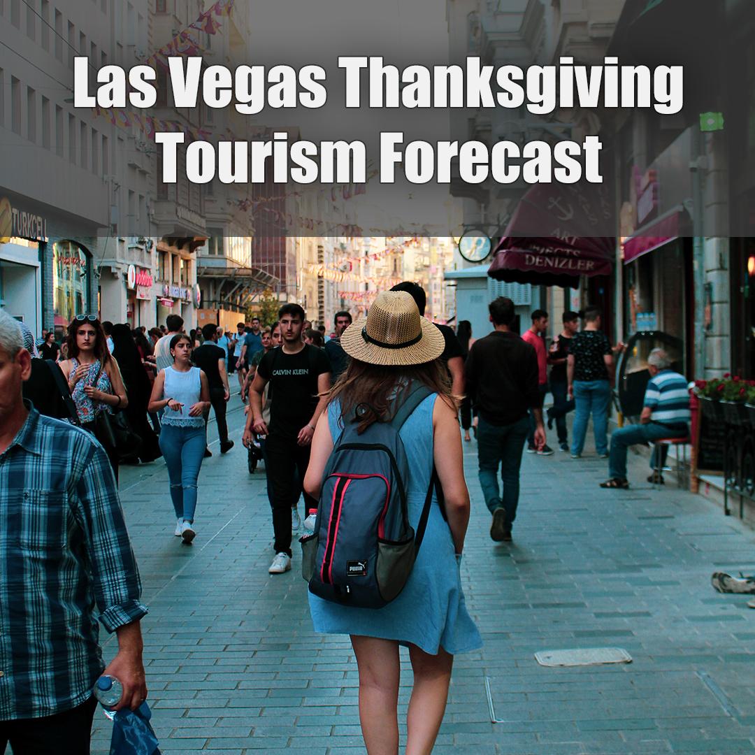 Tourism Forecast in Las Vegas.jpg