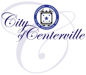 Centerville-300x262.png