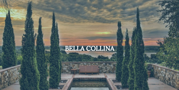 Bella-collina-homes-for-sale.png