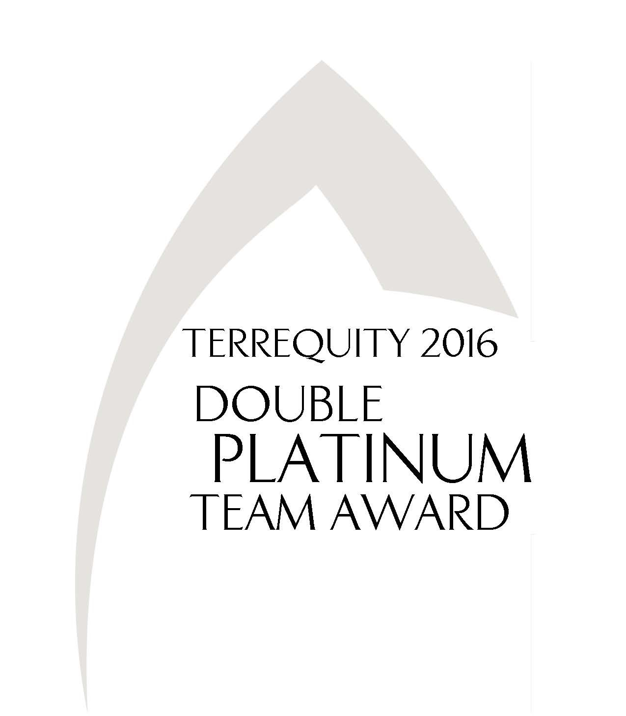 2016 TRI Double Platinum TEAM Award_Bottom Cropped.jpg