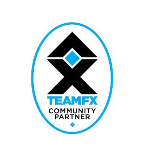 teamfx logo.jpg