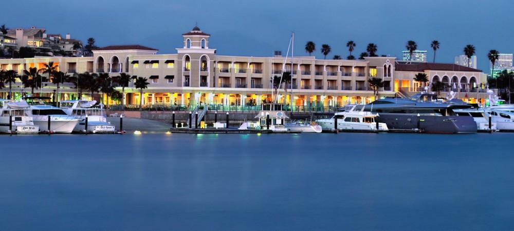 balboa-bay-resort-1-1000x450.jpg