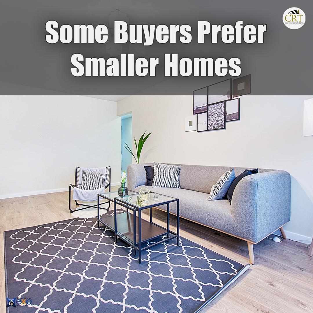 Smaller Home.jpg