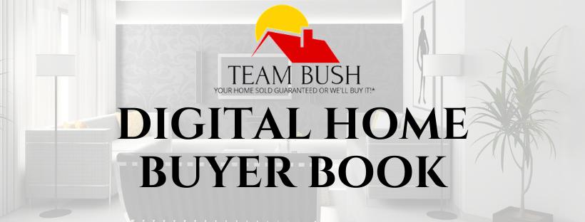 Digital Home BUYER Book banner.png