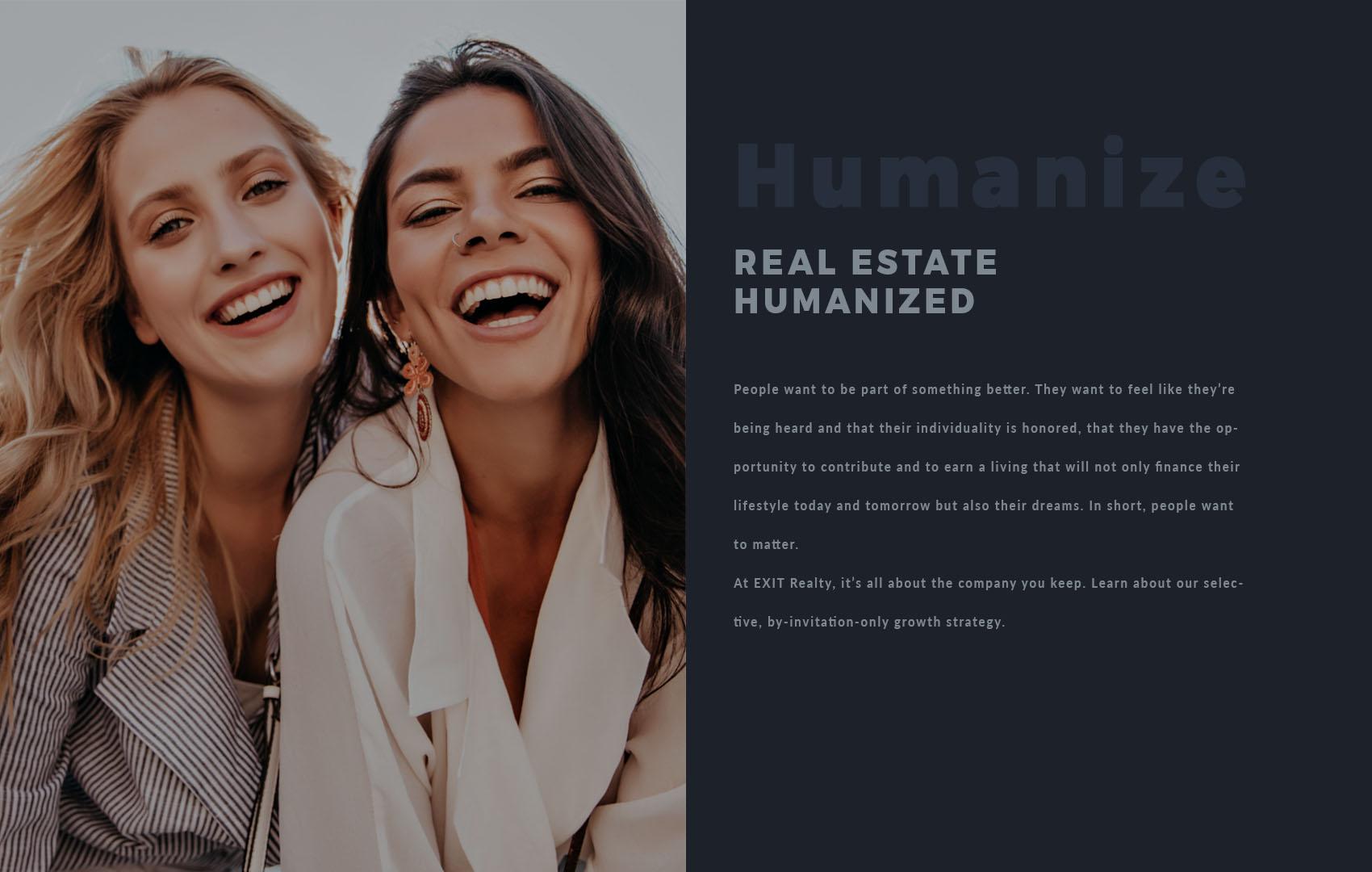 Humanize.jpg