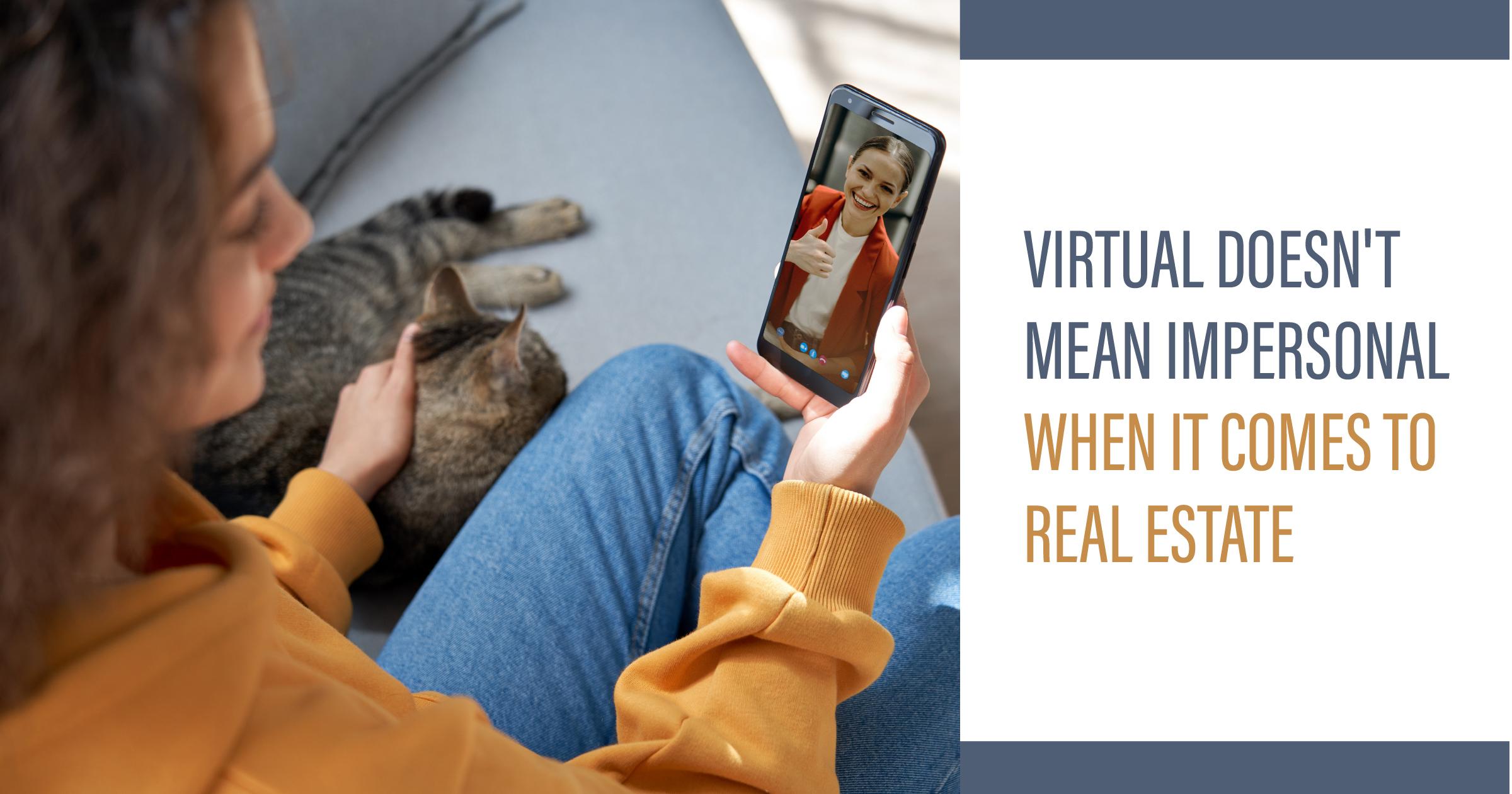 October 2020 - MVP - Social Media Image B.jpg