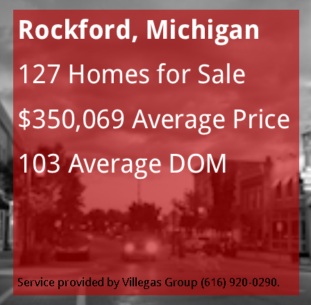 Rockford info graphic 01292017.png