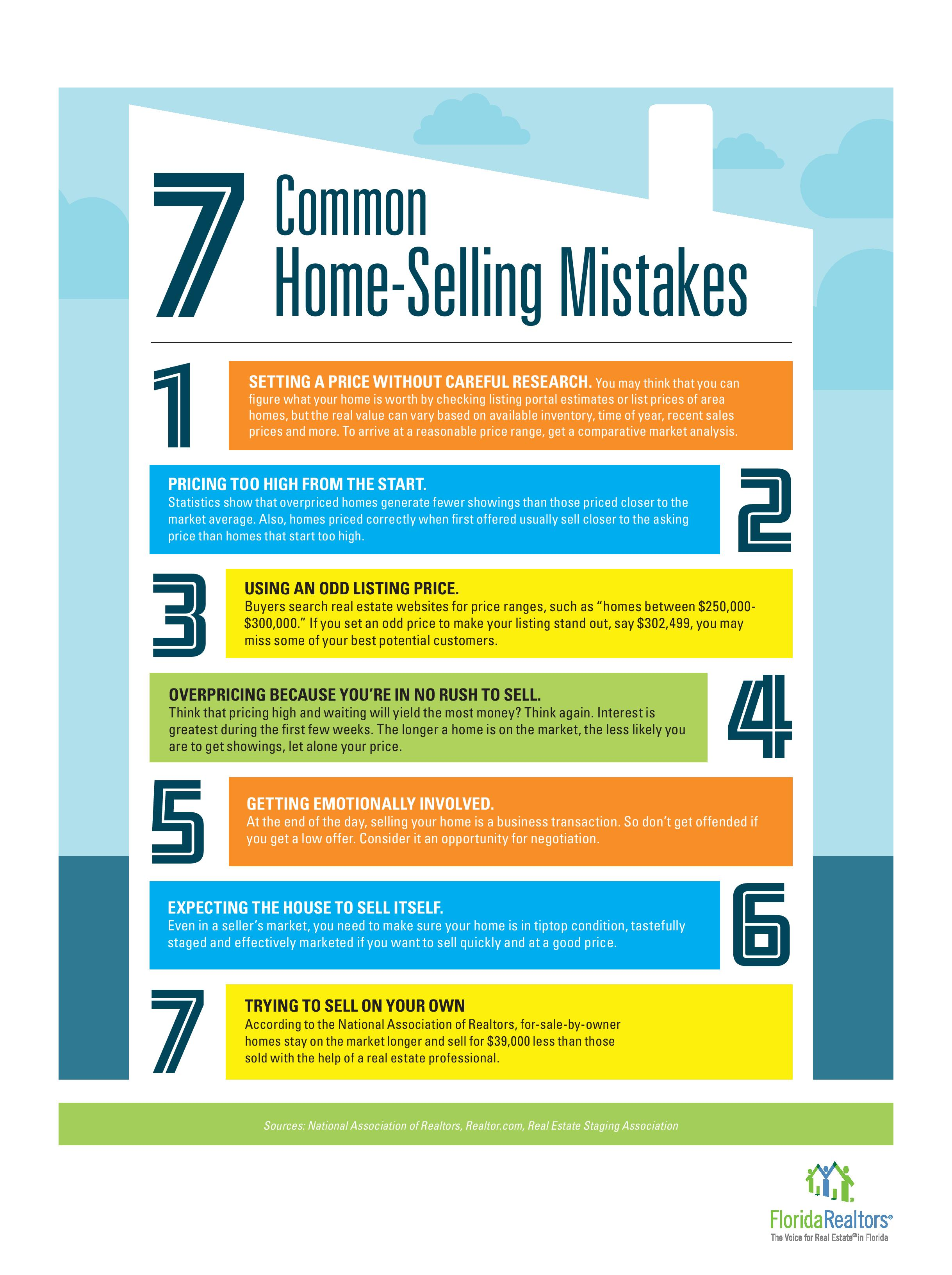 Common Selling Mistakes-page-001.jpg