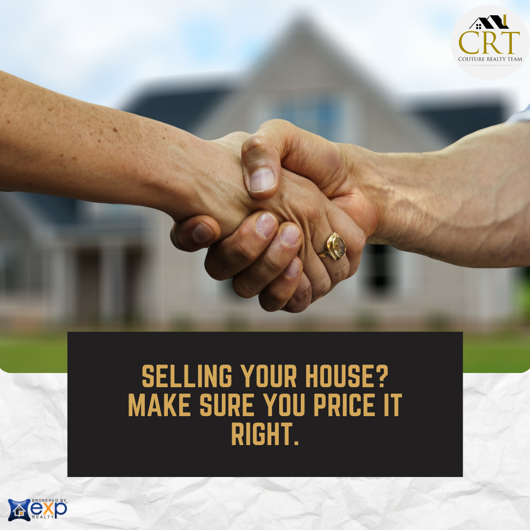 Selling Your House Make Sure You Price It Right..png