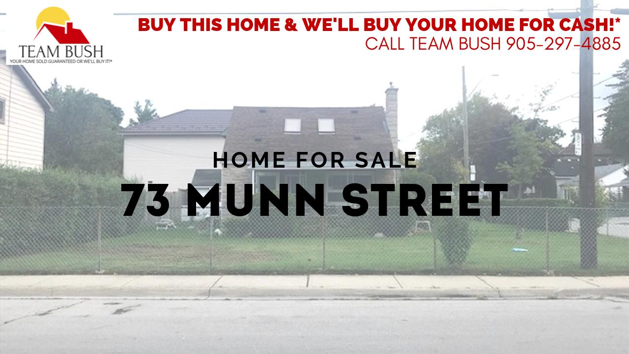 73 munn street INFObox.png