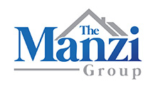 The Manzi Group Logo.png