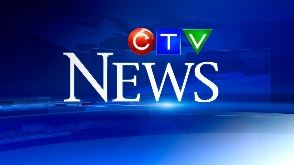 CTV News_960x540.jpeg