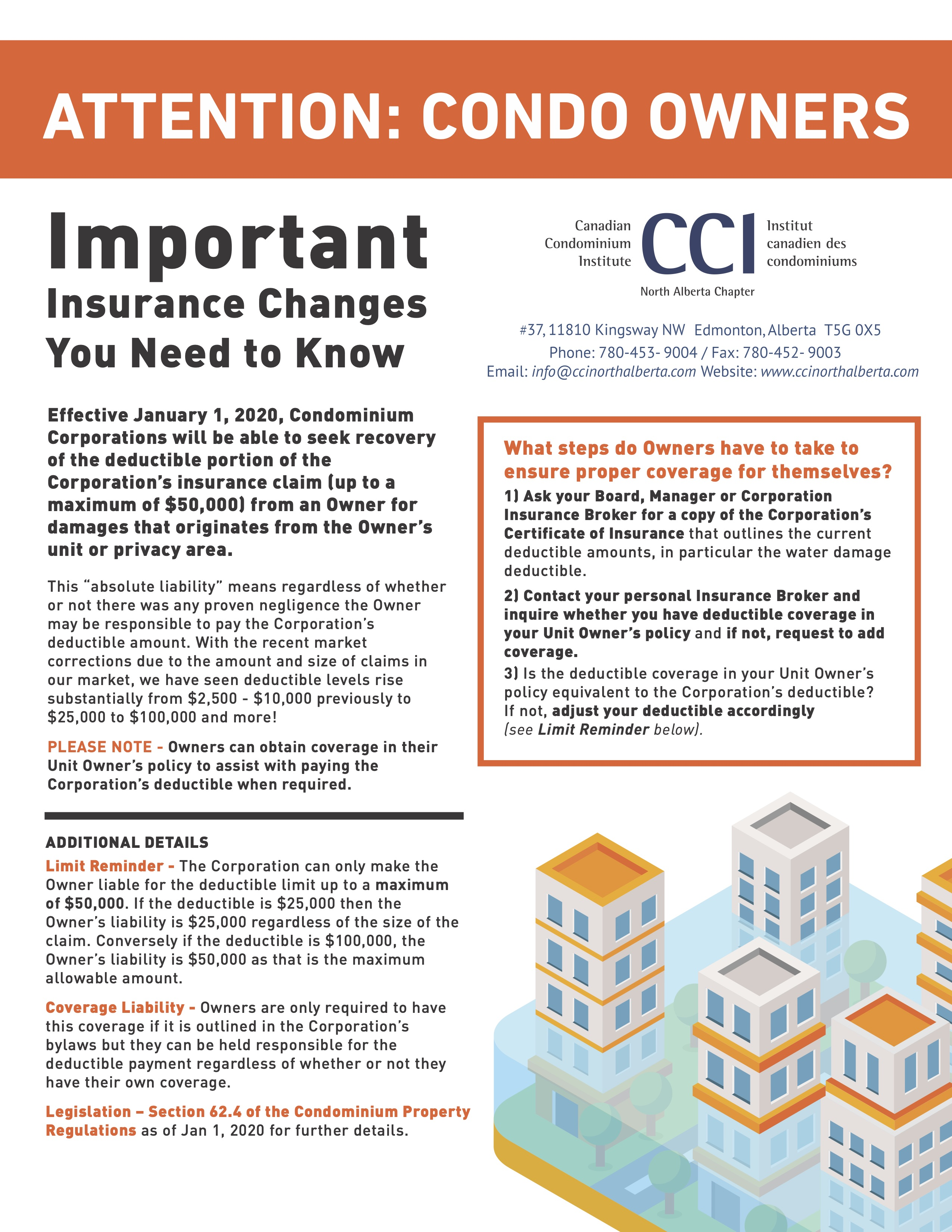 441631953-Condo-Owners-Insurance-Notice.jpg