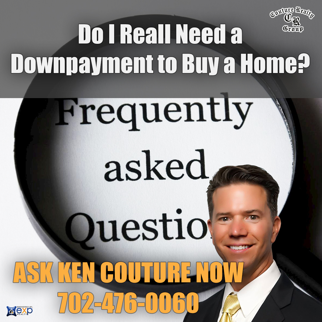 Downpayment to Buy a Home.jpg
