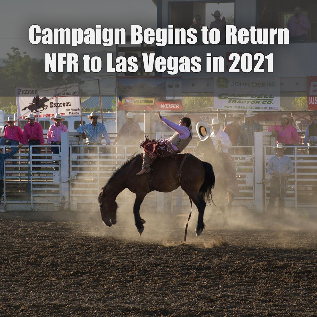 NFR to Las Vegas.jpg