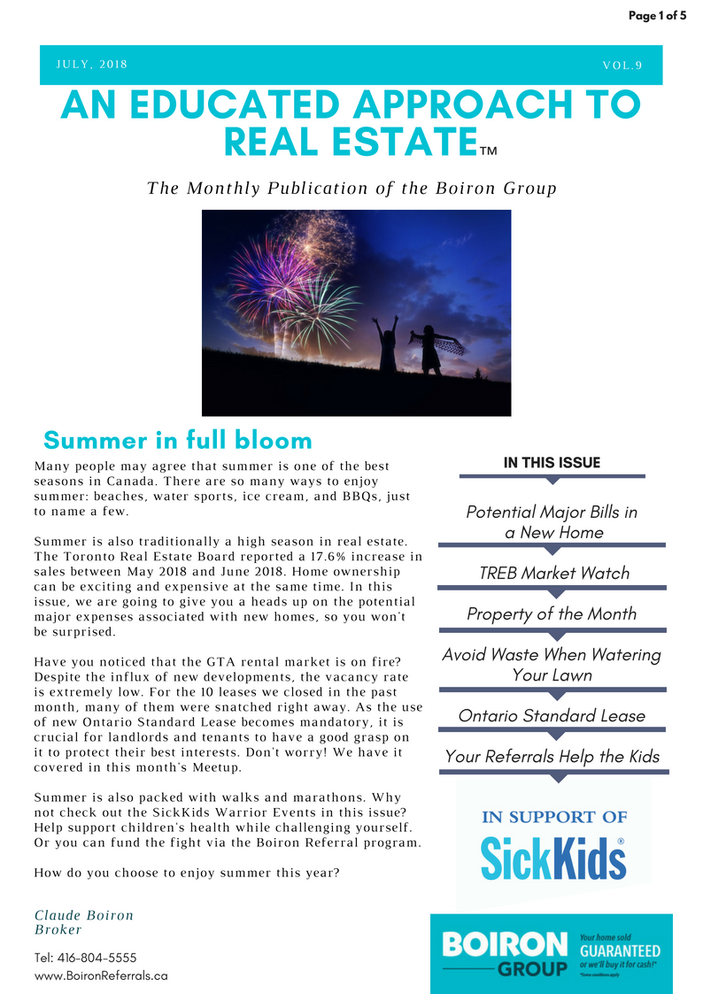 July Newsletter 1.png