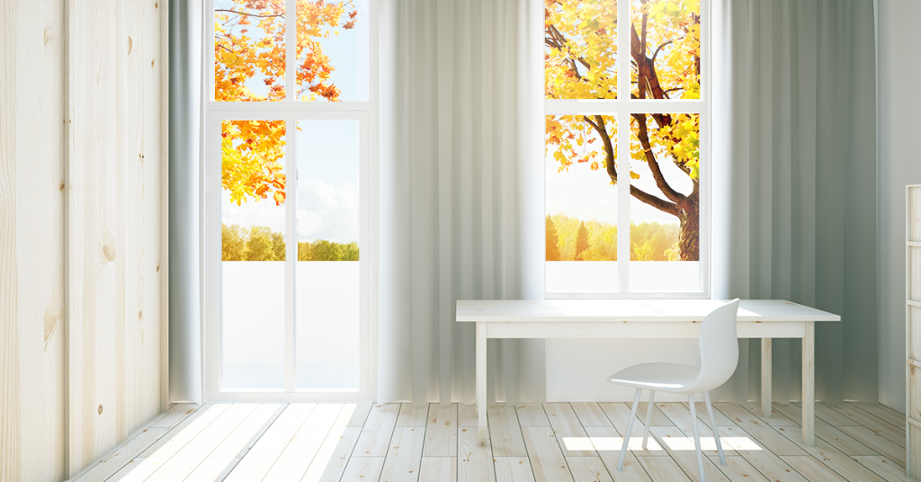 Selling Your Home? ..Real Estate Strategies for Fall and Winter