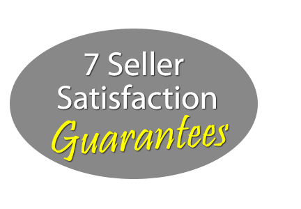7-seller-guarantees.png