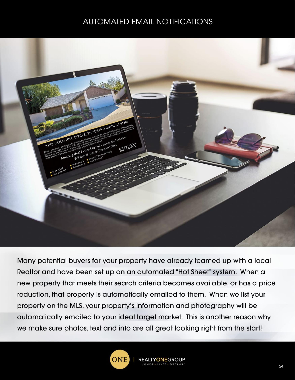 Premier-Brochure-for-website-1-25.jpg