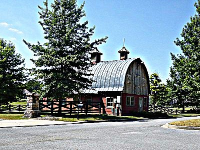 Somerset Farms Image 4.jpg